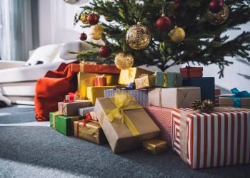 Family Christmas Gifts Ideas