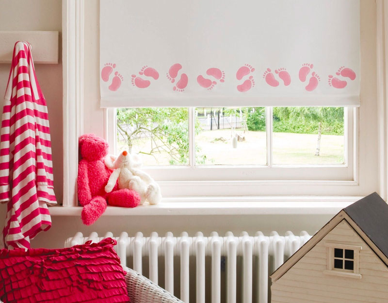 Blinds For Babies A OneFitsAll Solutioncup Cake Mum Cup Cake Mum Gorgeous Blackout Blinds For Baby Room