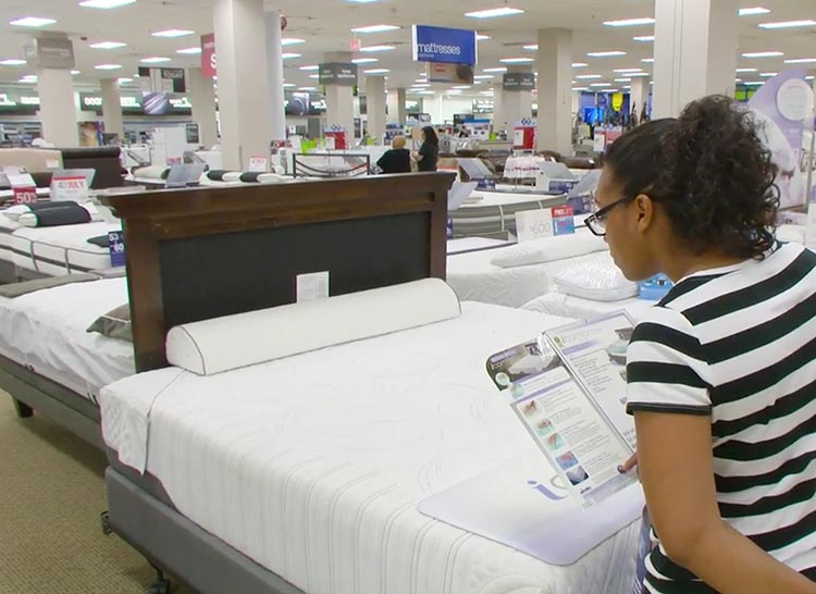 consumer-reports-BG-mattress-shopping