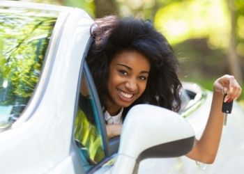 Is Your Teenager Ready for Their Own Vehicle?