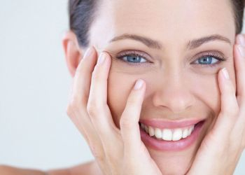 3 Tips to Keep Your Skin Looking Young