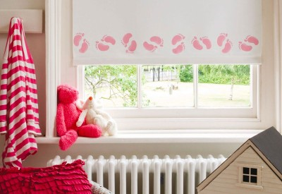 eco-friendly-nursery-tips-5